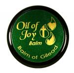 Anointing Balm Of Gilead - 10 mm container